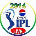 PEPSI IPL 2014 icon