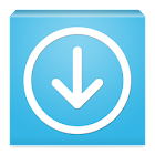 File Download Time Calculator icon
