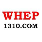 WHEP Radio
