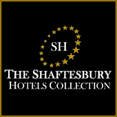 Shaftesbury Hotels Group