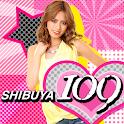 109スタッフコーディネート★レディスファッション通販