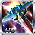 VelocityHD icon