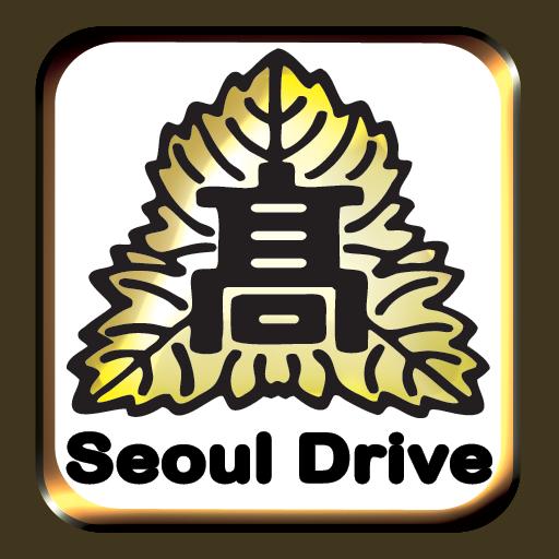 서울고 대리운전
