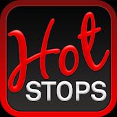 HotStops