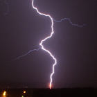 Lightning Live Wallpaper icon