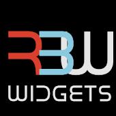 GOWidget Theme – RBW