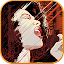 Vocalist Lite 1.1.3 APK for Android