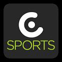 CSports icon