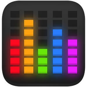 Pulse Icon Pack v2.5.6