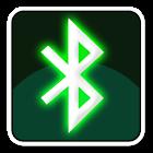 Bluetooth On/Off Widget icon