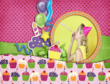 Birthday Photo Frames Apk Download Free for PC, smart TV