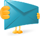 Backup message & call to Email v2.8.1