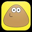 Trucos Pou icon