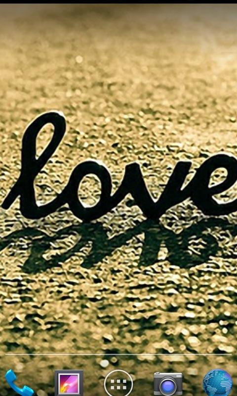 Love Wallpaper Hd Full Screen : Love HD Wallpapers - Android Apps on Google Play