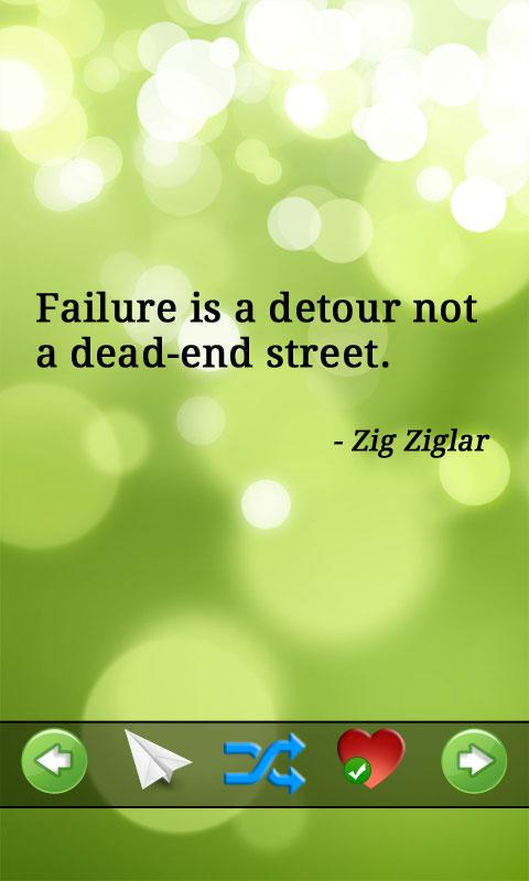 Motivational Quotes Success Android Apps On Google Play
