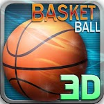 BasketBall 3D Apk