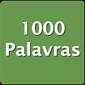 1000 Palavras em Inglês icon
