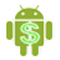 dgMoney icon
