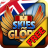 Skies of Glory Free icon