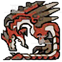 Monster Hunter Wallpaper icon