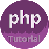 Free PHP Tutorial !!