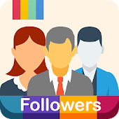 Follow4Follow - FollowBoost