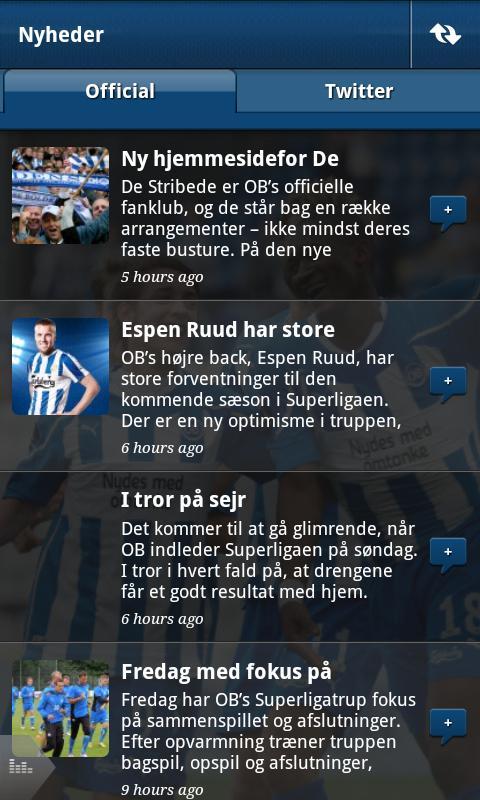 OB- screenshot