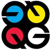 QG - IPS