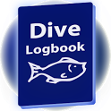 Dive Logbook icon