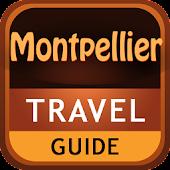 Montpellier Travel Guide