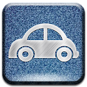 Smart Parking (Beta) icon