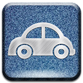 Smart Parking (Beta)