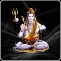 Shiv Chalisa - Om Namah Shivay icon
