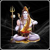 Shiv Chalisa - Om Namah Shivay