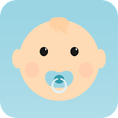 SleepWell Lullabies & Monitor