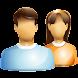 ContactIO - Contact Sharing