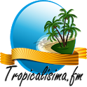 Tropicalisima.fm Radio icon