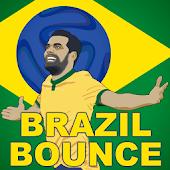 Brazil Bounce
