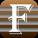 Fretboard Learn icon