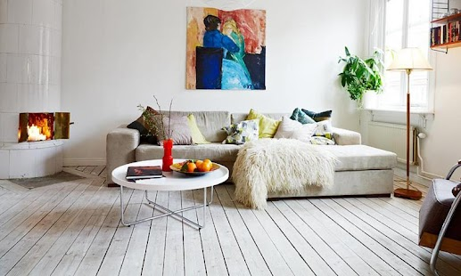 Living Room Flooring Ideas Android Apps on Google Play