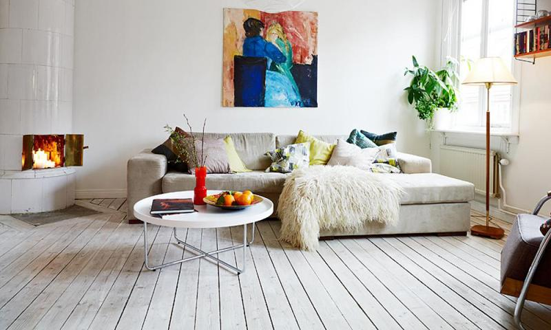 Living room flooring ideas android apps on google play Flooring design app