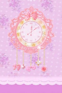 princess clock LW [FL ver.]- screenshot thumbnail