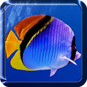 Ocean Live Wallpaper icon