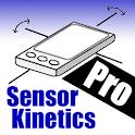 Sensor Kinetics Pro