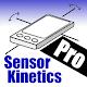 Sensor Kinetics Pro v1.2.2