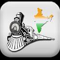 Train Running Status (Live) icon