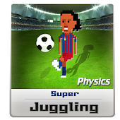 Super Juggling