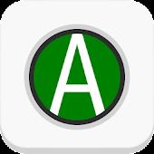 JDAnswer 〜完全匿名なQ&Aアプリ〜