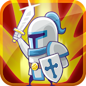 Free Chaos Fortress APK for Windows 8