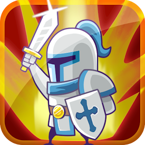 MOD Chaos Fortress v1.0.9 Mod (Unlocked/Free Shopping) apk free download